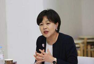 송희경.png